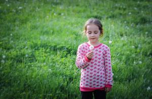 Sfaturi pentru a avea un copil istet si fericit