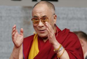 Cele 7 reguli de viata ale lui Dalai Lama