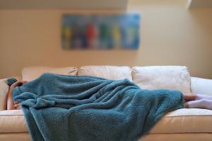 Un somn mai bun, o viata mai buna