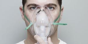 Terapia cu oxigen iti poate schimba perceptia despre vindecare