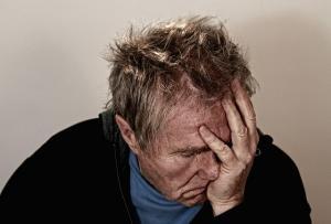 Cum putem face fata migrenelor?