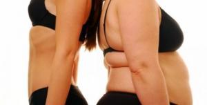 6 cai de a opri cresterea in greutate din cauza hormonilor