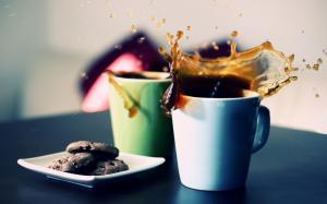 Cafeaua de zi cu zi, prieten sau dusman?