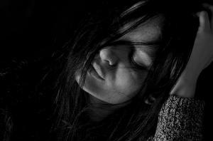 Mituri despre depresie