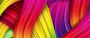 Culorile iti influenteaza starea de spirit