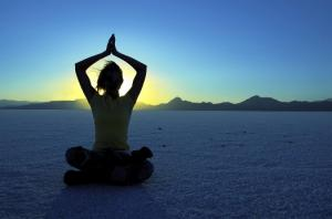 5 semne ca e timpul sa te preocupi de propria stare de bine