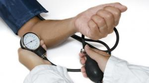 Stabilizeaza-ti tensiunea arteriala in mod natural