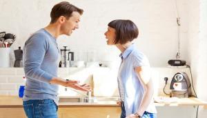 Minciuni care afecteaza relatia de cuplu