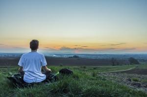 Sfaturi de inceput pentru cei ce vor sa practice meditatia