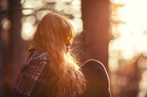 Care sunt simptomele dereglarilor hormonale la femei?
