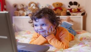 Efectele negative ale desenelor animate asupra copiilor
