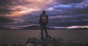 4 Motive pentru care calatoriile pot ameliora starile depresive