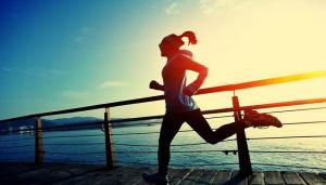 7 trucuri pentru a-ti spori capacitatea de adaptare