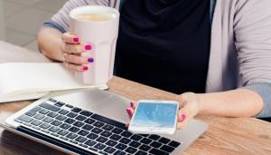 6 semne care arata nevoia unei detoxifieri digitale