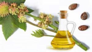 Beneficiile uleiului de ricin