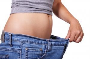 6 Masuri simple pentru a pierde in greutate chiar de azi