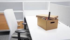 10 lucruri de facut cand esti concediat