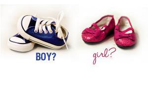 Baietel sau fetita? Ce trebuie sa stiti despre avortul selectiv