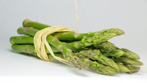 Dieta verde sau cum sa ramai sanatoasa si sa ai o silueta de invidiat