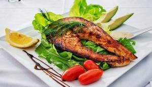 Metode eficiente pentru stimularea metabolismului
