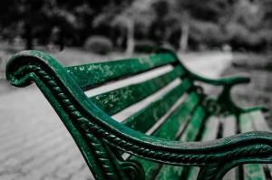 8 Beneficii ale traiului de unul singur