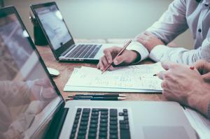 4 Mituri despre productivitate