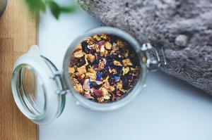 Cum poti refolosi pliculetele de ceai