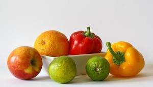 Cinci super antioxidanti care previn imbatranirea prematura
