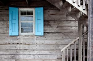 Ce poti face pentru a reduce costurile la intretinere in noua ta locuinta?