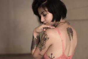 6 sfaturi pentru primul tau tatuaj