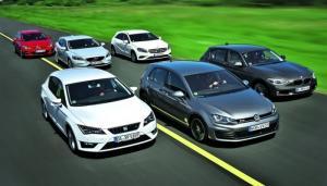 Patru sfaturi pentru a achizitiona un automobil sigur si accesibil