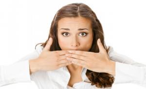 Zece sfaturi pentru o respiratie proaspata in fiecare dimineata