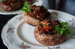 Cum poti renunta la carne intr-un mod sanatos?