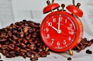 Ce poti face pentru a avea o dimineata productiva?