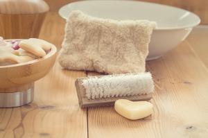 4 Modalitati simple de a iti imbunatati igiena personala pe parcursul zilei