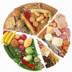 Cele mai bune combinatii alimentare care fac minuni pentru corpul tau