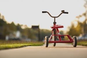 3 Greseli care umbresc perioada fericita a copilariei