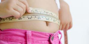 Cele mai comune 5 greseli care duc la acumularea de grasime pe abdomen