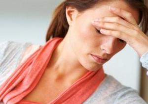 Te simti lipsit de energie? Combate anemia in mod natural