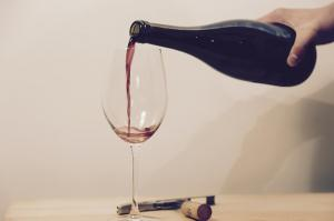 Ce trebuie sa stii ca sa alegi un vin bun