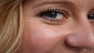 5 semne ale imbatranirii rapide si cum pot fi acestea inversate