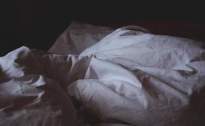 De ce ne simtim mereu obositi?