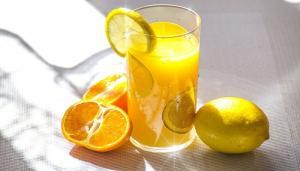 Ce se intampla cu vitamina C in timpul gatitului?