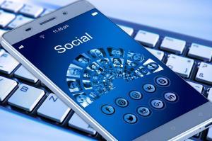 Renuntarea temporara la siteurile de socializare – o necesitate?