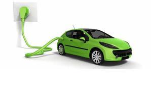 Cat de avansata este tranzitia spre automobilul electric?