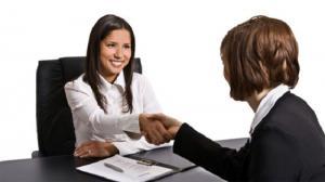 Sapte semne ce ar trebui sa te alarmeze cand te prezinti la un interviu
