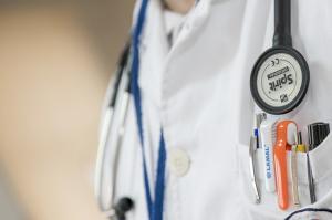 4 intrebari importante pe care ar trebui sa le adresezi medicului ginecolog