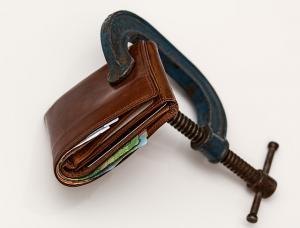 Cum poti economisi rapid pentru vacanta de vara?