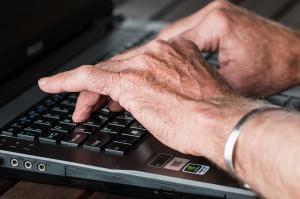 Remedii naturiste pentru artrita reumatoida (reumatism)
