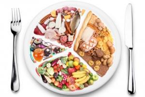 5 moduri de a castiga in greutate intr-un mod sanatos